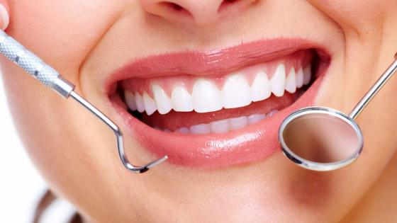 rimedi-mal-di-denti-igiene-orale.png